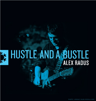 HUSTLEANDABUSTLE_cover