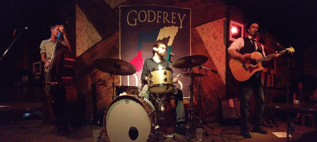 Godfrey2